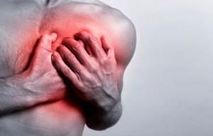 Из-за употребления кальциевых добавок может развиваться сердечная болезнь