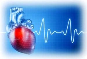N-3 полиненасыщенные жирные кислоты помогают в лечении аритмии