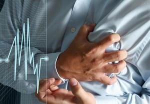 Уникальная база данных поможет анализировать все сердечные нарушения и их причины