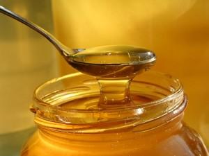 Мед как способ борьбы с тахикардией