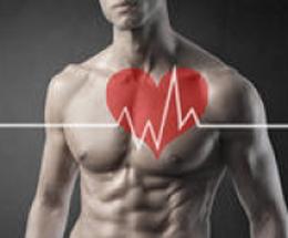 Сердечный гормон NPRA: как предотвратить рост опухолей