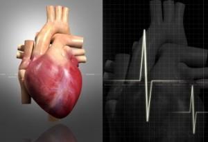 Техника MIDCAB – новый способ лечения ишемии сердца
