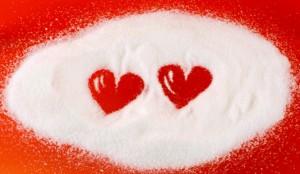 Высокое содержание сахара в продуктах повышает риск сердечных заболеваний и смертей
