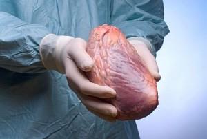 Врачи клиники Бейлисон имплантировали искусственное сердце