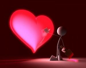 Лечение декомпенсированной сердечной недостаточностиЛечение декомпенсированной сердечной недостаточности
