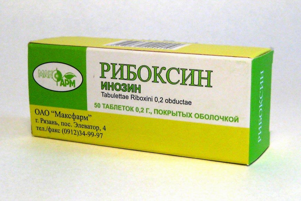 новостройках Санкт-Петербурга инъекции рибоксина при берем усиления растягивающего