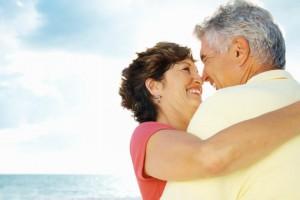 Советы кардиологов