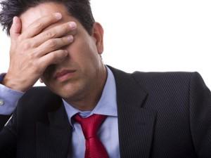 Утомляемость - признак гипотонии