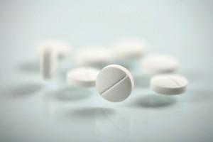 Эффективна и медикаментозная профилактика