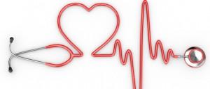 Экстрасистолия - нарушение сердечного ритма