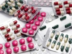Медикаментозное лечение - обязательноМедикаментозное лечение - обязательно