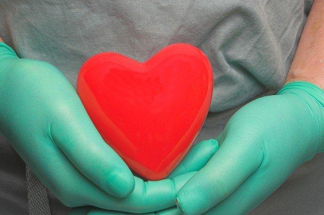 Картинки по запросу пересадке сердца