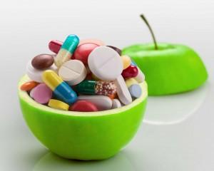 Медикаментозное лечение заболевания