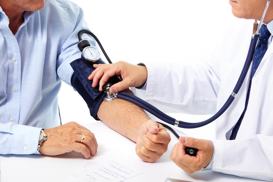 arterialnaya-gipertenziya-2-stepeni-risk-4-armiya