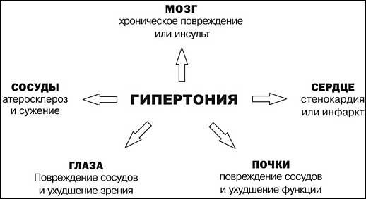 gipertonicheskaya-bolezn-riski