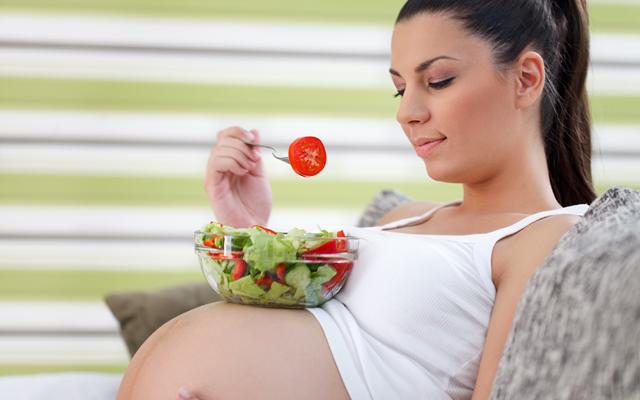 Беременность и гипертония форум