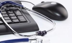 Онлайн регистрация к врачу