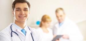Запись на прием к врачу в Краснодаре