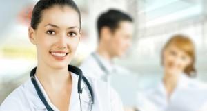Записаться на прием к врачу в Казани