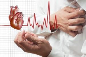 Характерные симптомы заболевания