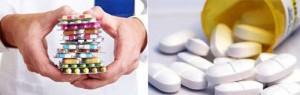 Терапия и профилактика недуга