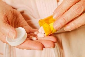 Особенности терапии заболевания