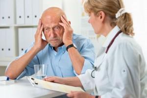Варианты лечения патологии