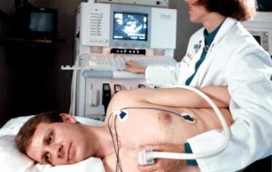 аритмия сердца лечение 3