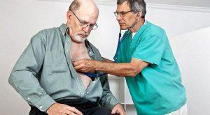 аритмия сердца лечение-2
