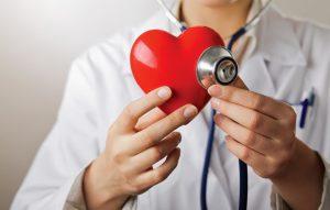 симптомы боли в сердце-2