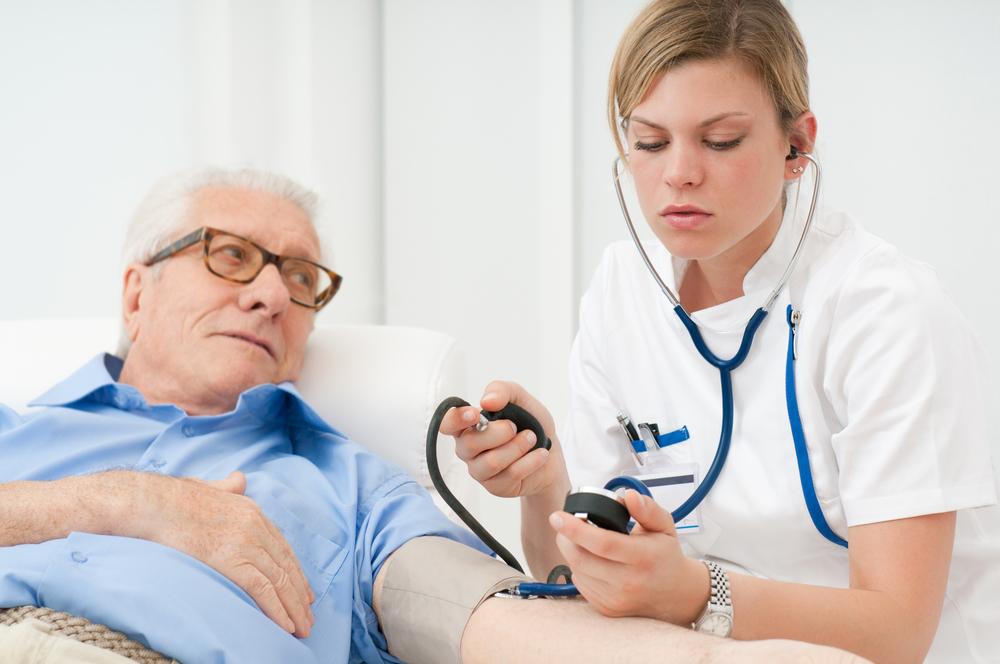 сердечная недостаточность симптомы 30