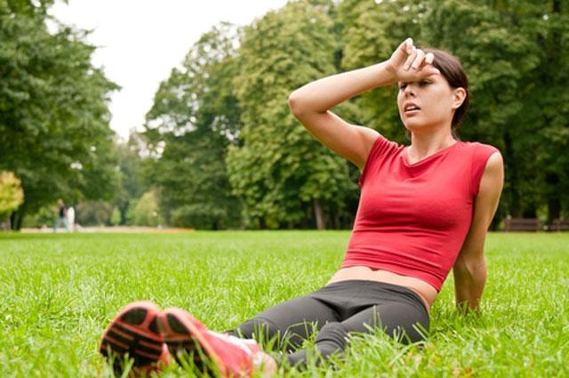 одышка-при-сердечной-недостаточности-лечение-06
