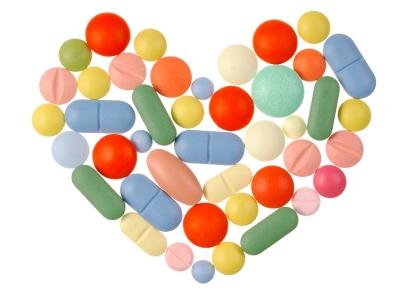 Таблетки против аритмии сердца