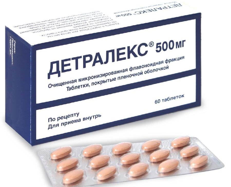 отзывы-о-детралексе-при-варикозе-1