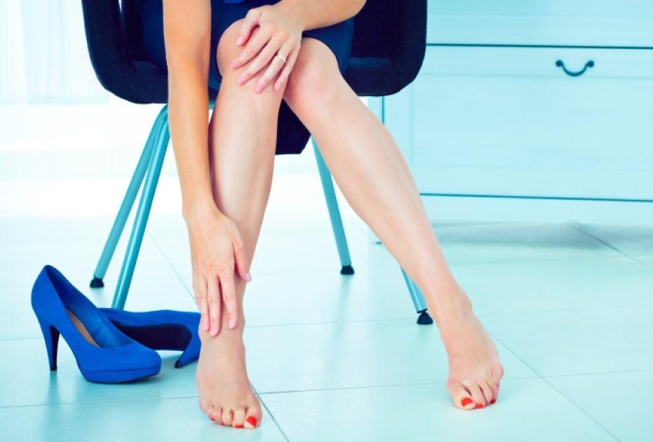 как-лечить-варикоз-ног-у-женщин-1