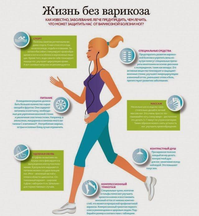 как-лечить-варикоз-ног-у-женщин-4