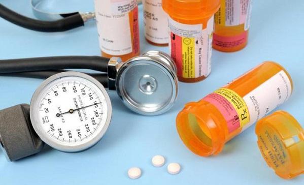 сердечная-недостаточность-симптомы-лечение-таблетки-05