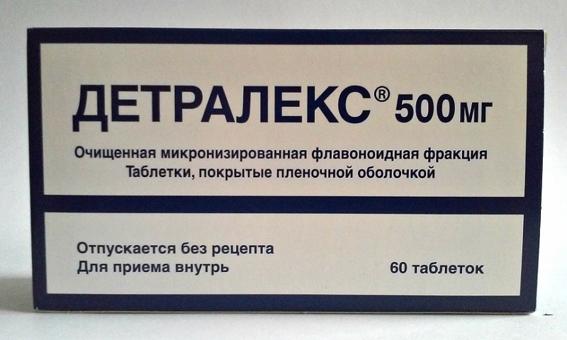 Лечение-варикоза-вен-на-ногах-мед-препаратами-03