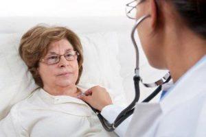 Лечение синоатриальной блокады