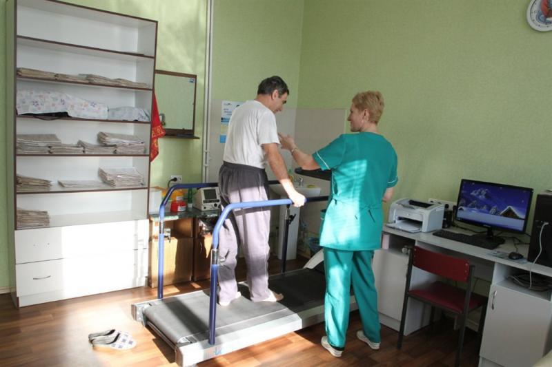 Народные методы лечения инфаркта