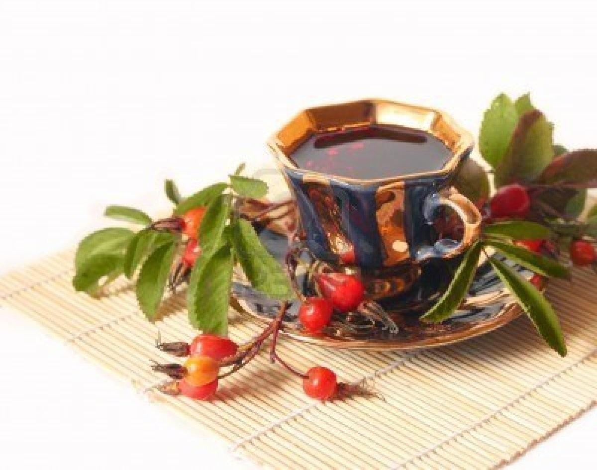 Народная медицина для укрепления сердечной мышцы
