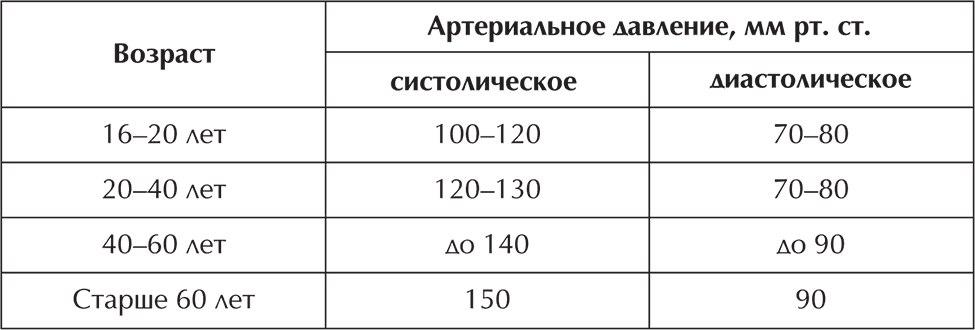 ^F212F7D2B145FCFE95E7C541DFBA78A3076136BC12D7D1EF47^pimgpsh_fullsize_distr