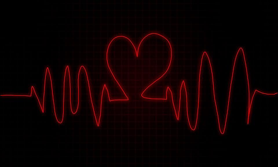 болить-сердце-что-делать
