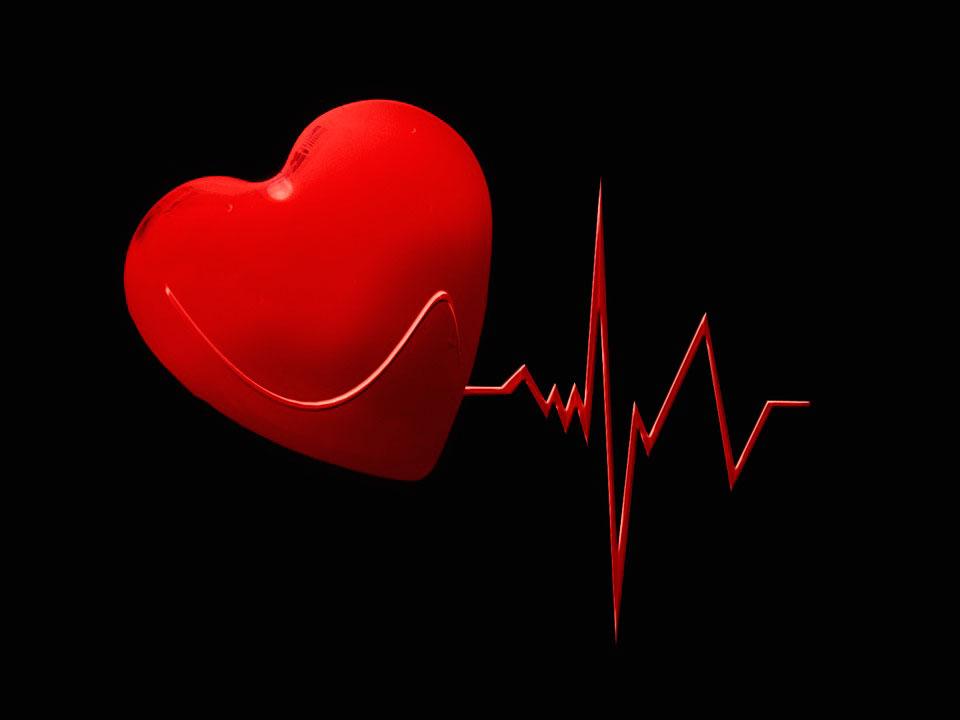 что-способствует-сердечной-боли