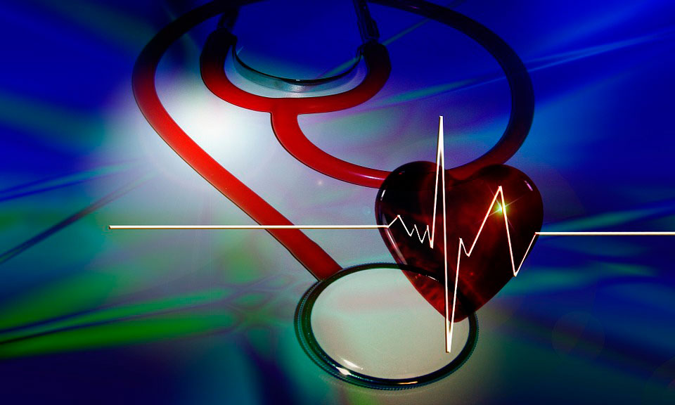 как-лечить-больное-сердце