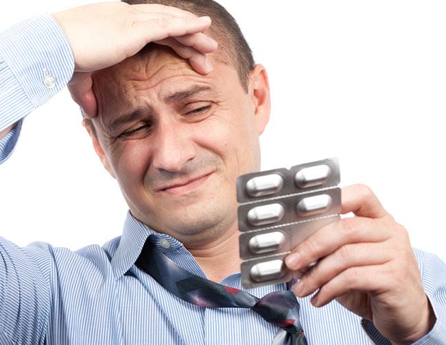болит-голова-лечение