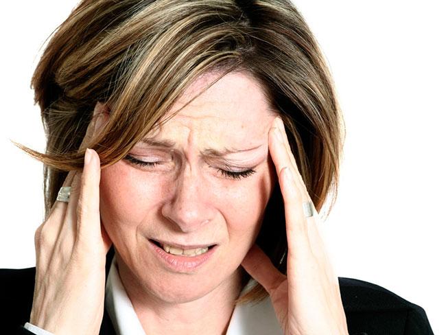 болит-голова-причины-лечение